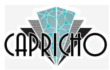 CaprichoVergara